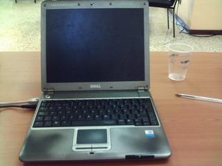 portatil_thumb.jpg