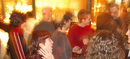 beersblogs.jpg