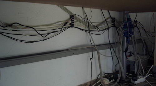 cables.jpg