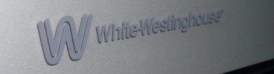 whitewestinghouse.jpg