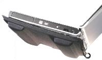 model1.jpg