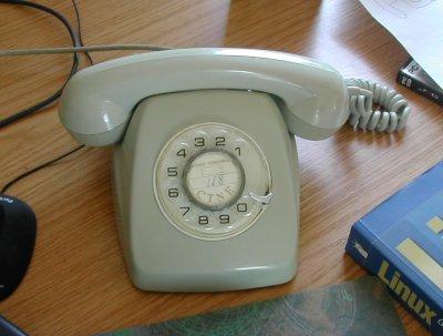 telefon_ip.jpg