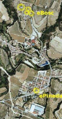 mapa_thumb.jpg