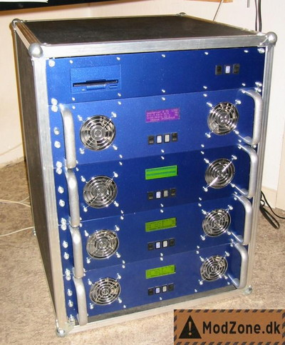 rack-casero.jpg