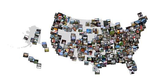 mapafotos.jpg