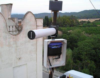 antenamadro.jpg