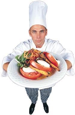 chef_food.jpg