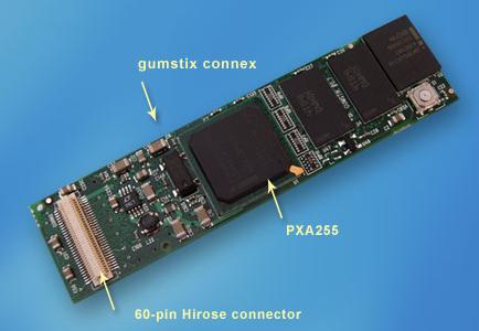 connex.png