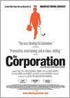 the-corporation.jpg