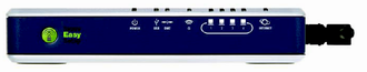 wrtsl54gs_front_panel.png