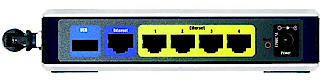 wrtsl54gs_rear_panel_sm.png