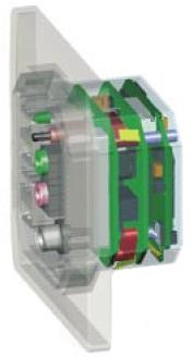 jackpc-cutaway.jpg