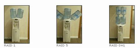 raid2.png