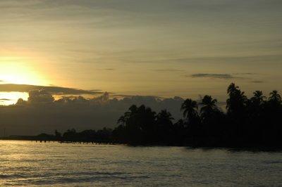 panama-sunset2.jpg