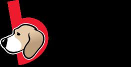 beagle-logo.png