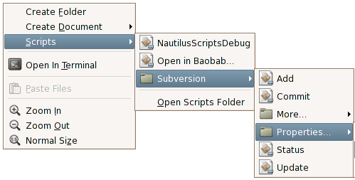 NautilusSubversionScripts.png