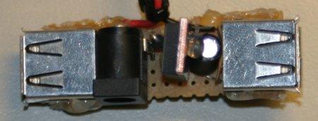 nokia770-usbpoweradapter-thumb.jpg