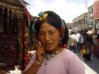 YunnanCellphone.jpg