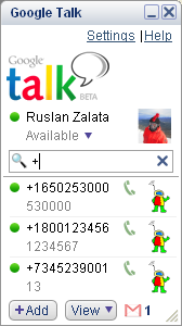 gtalk-to-voip.png