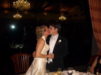 casament.jpg