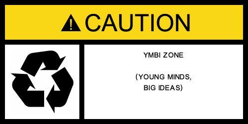 warninglabel.jpg