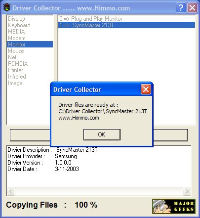 drivercollector.jpg