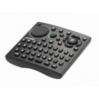 Archos5 DVR Station Generation 6 - Remote Control