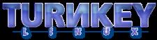 Turnkey Linux logo