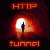 HTTPtunnel logo