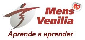 logo: Mens Venilia