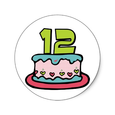 pastis 12 aniversari del blog