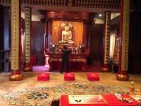 Temple Buddha Jade 1