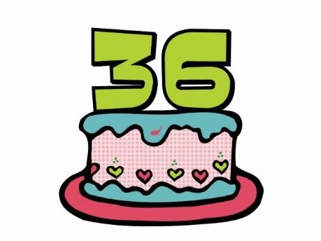 36y_cake