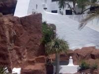 Lag O Mar Museum