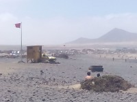 Playa Tamara