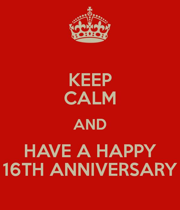 16th_anniversary
