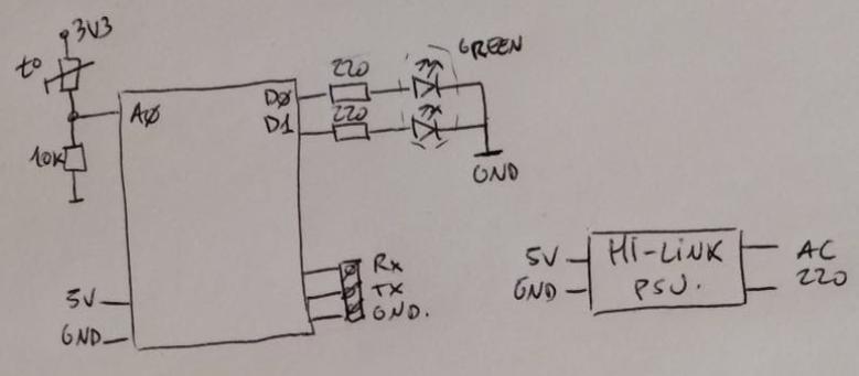 temperature-sensor-schema