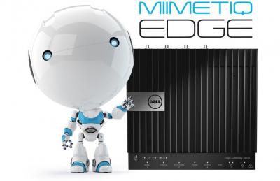 miimetiq-edge-promo